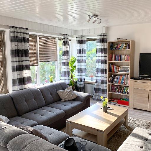 Flexible Jugendhilfe Nord – Jarplund Wohnstube