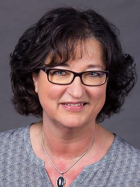 Carmen Westergaard